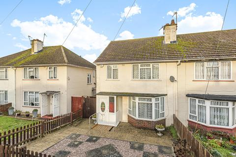 3 bedroom semi-detached house - Sussex Road, Maidstone