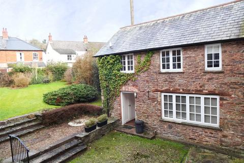 2 bedroom semi-detached house for sale - Town Mills, High Street
