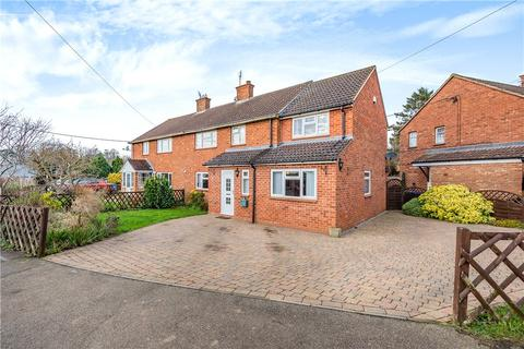 4 bedroom house for sale - Nether Lane, Flore, Northampton, Northamptonshire