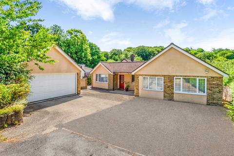 4 bedroom detached bungalow for sale - Woodcroft Road, Chesham