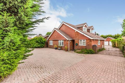 7 bedroom detached bungalow for sale - Weston Turville, Buckinghamshire