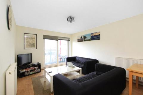 2 bedroom apartment - Tequila Wharf, 681 Commercial Road, Limehouse, E14