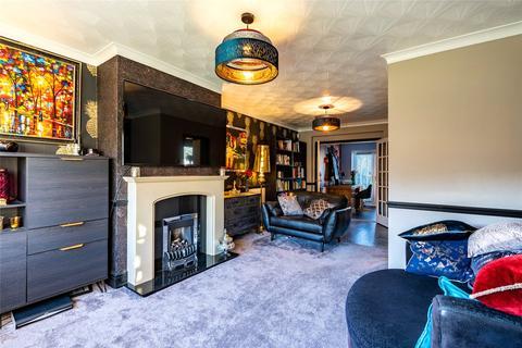 3 bedroom semi-detached house for sale - Beaumont Street, Stanley, Wakefield, WF3