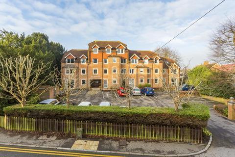 2 bedroom ground floor flat for sale - Waterloo Road , Tonbridge