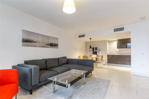 1 bedroom flat to rent - Falcon Wharf, 34 Lombard Road, London
