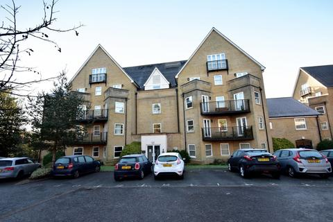 1 bedroom apartment for sale - St. Marys Road, Ipswich IP4 4SD