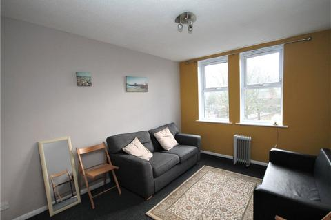 1 bedroom apartment - Millers Mead, High Street Colliers Wood, London, SW19