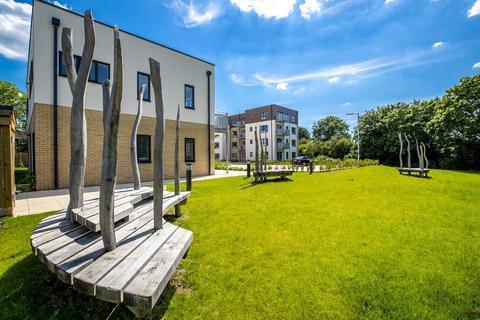2 bedroom flat for sale - 33 Moulsham Lodge, Chelmsford, CM2 9EL