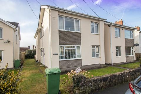 2 bedroom apartment for sale - Mountain Road, Pentyrch