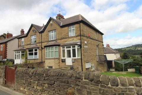 1 bedroom flat to rent - Bingley Road, Saltaire, Shipley, West Yorkshire, BD18 4BJ