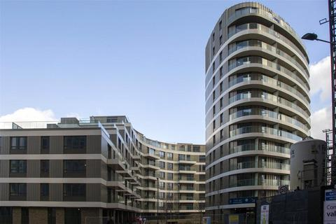 2 bedroom flat for sale - The Wembley, Wembley, HA9