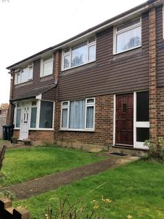 3 bedroom terraced house to rent - Station Road, Longfield