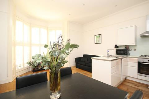 1 bedroom apartment for sale - Norfolk Square, Brighton, BN1 2PA