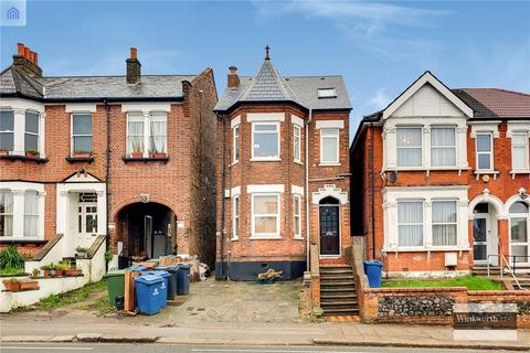 3 bedroom maisonette for sale - Harrow View, Harrow, HA1