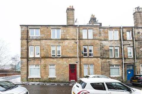 1 bedroom apartment - 1 Thistle Street, Kirkintilloch