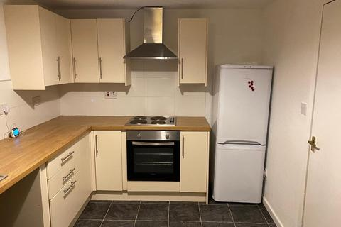 3 bedroom flat to rent - Mill Court, Rutherglen, South Lanarkshire, G73 2SF