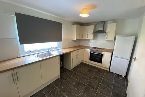 3 bedroom flat to rent - Mill Court, Rutherglen, South Lanarkshire, G73