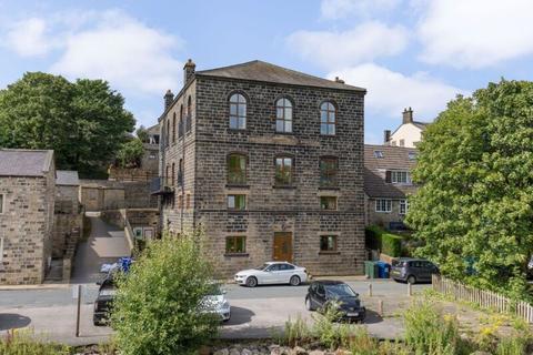 2 bedroom apartment for sale - Wesleyan Chapel, Ickornshaw