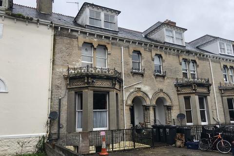 1 bedroom flat for sale - Ebberley Lawn, Barnstaple, Devon