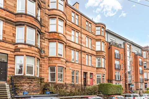 1 bedroom apartment for sale - 1/2, Trefoil Avenue, Shawlands, Glasgow