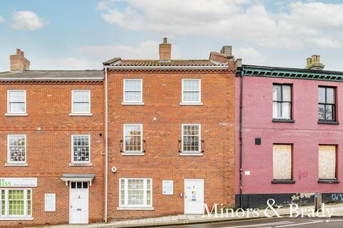 2 bedroom apartment for sale - St. Martin At Bale Court, Norwich