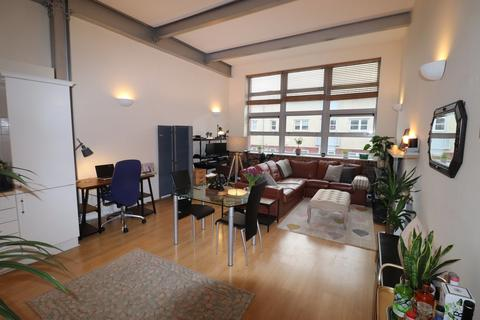 1 bedroom apartment for sale - New Hampton Lofts, Branston Street