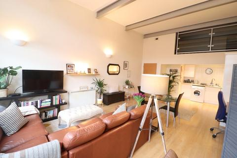 1 bedroom apartment for sale - New Hampton Lofts, Branston Street
