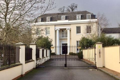 2 bedroom flat for sale - Calvert Drive, Bexley Park