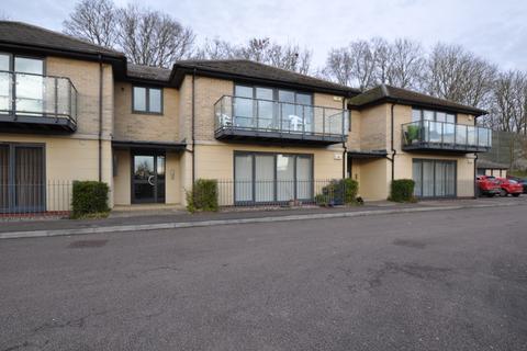 2 bedroom ground floor flat for sale - Waters Meet, Huntingdon