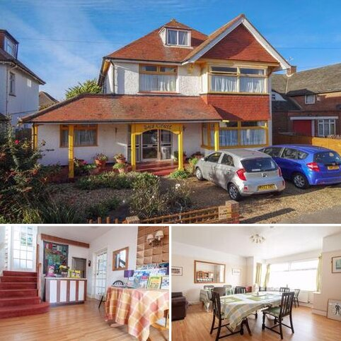 8 bedroom detached house for sale - Bognor Regis, West Sussex