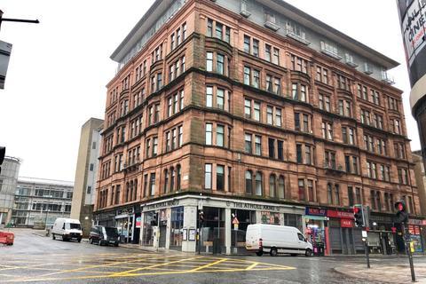 1 bedroom flat to rent - Renfield Street, Renfrew Chamb, City Centre, Glasgow