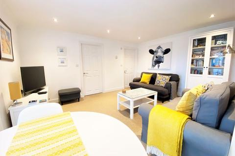 1 bedroom apartment - ST IVES, CORNWALL