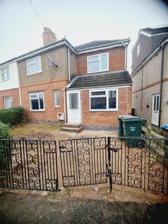 5 bedroom house for sale - Canley, Coventry,