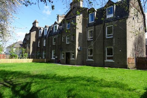 2 bedroom flat to rent - Leith Buildings, 28 Dunkeld Road, Perth