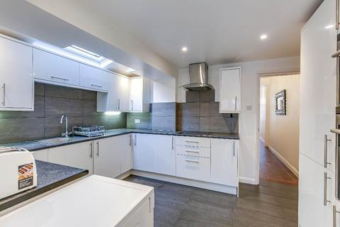 3 bedroom terraced house for sale - Upland Road, South Croydon, Surrey, CR2 6RE