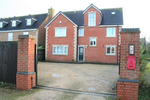 1 bedroom property to rent - High Street, Haydon Wick, Swindon, Wilts, SN25 1HX