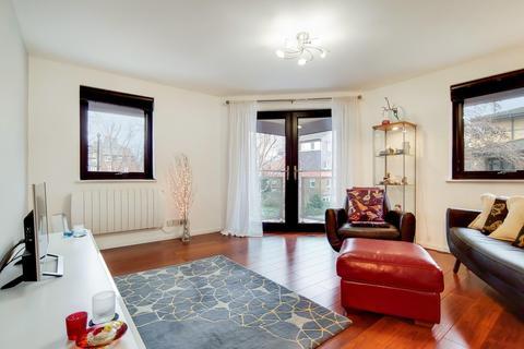 3 bedroom flat for sale - Cartwright Street, London E1