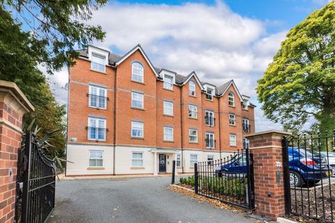 2 bedroom apartment to rent - Wigan Lane, Wigan, WN1 2RB
