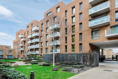3 bedroom penthouse to rent - Devons Road, Bromley-by-Bow E3