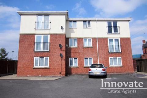 2 bedroom apartment to rent - Cockshed Lane, Halesowen