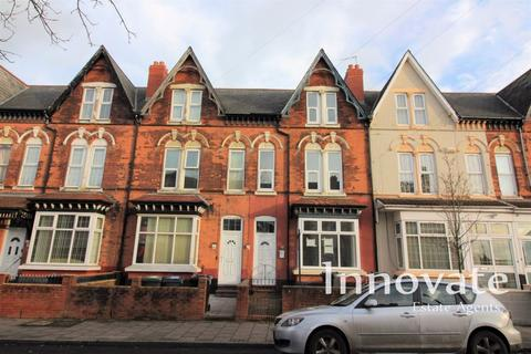 5 bedroom terraced house for sale - Whitehall Road, Birmingham