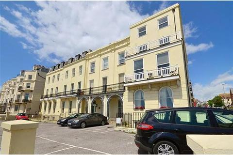 1 bedroom flat to rent - Chainpier House, Marine Parade, Kemp Town, Brighton