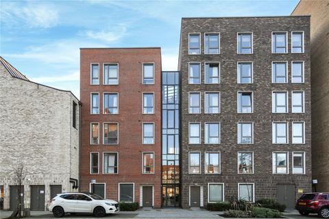 3 bedroom flat for sale - Stanhope House, 31 Frampton Park Road, London, E9