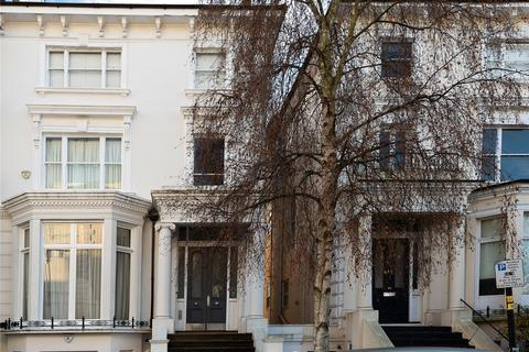 2 bedroom flat for sale - Belsize Square, London, NW3
