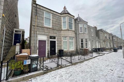 4 bedroom apartment for sale - Osborne Place, Aberdeen