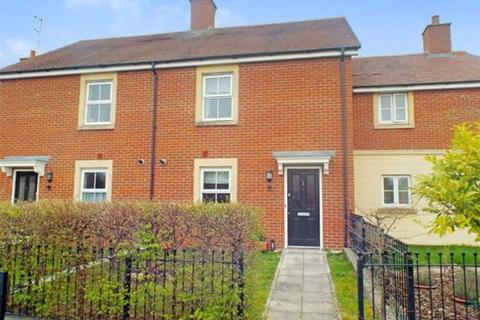 3 bedroom terraced house for sale - PROPERTY REFERENCE 225 -Wade Road, Swindon