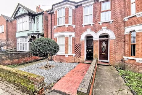 4 bedroom semi-detached house for sale - High Street, Aylesbury