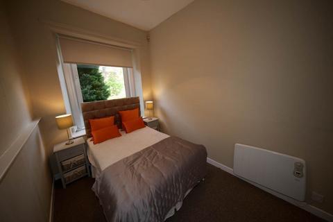 1 bedroom flat to rent - 33 G/1 Baldovan Terrace, ,