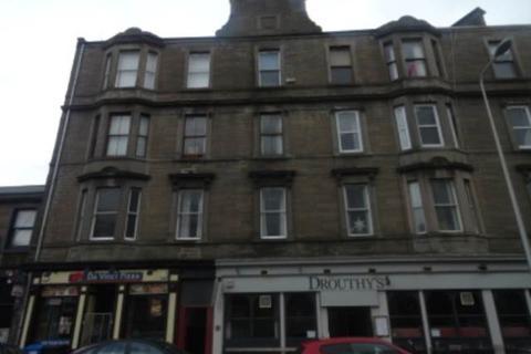 4 bedroom flat to rent - 142 3/2 Perth Road, ,