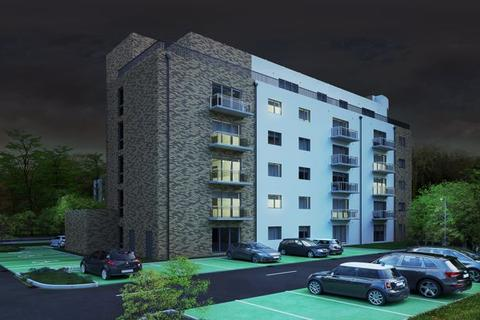 1 bedroom apartment for sale - Garland Apartments, Stockwood Gardens